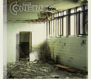 CONTEINER (ESP) – EP, 2018