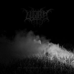 ULTHA (DEU) – The inextricable wandering, 2018