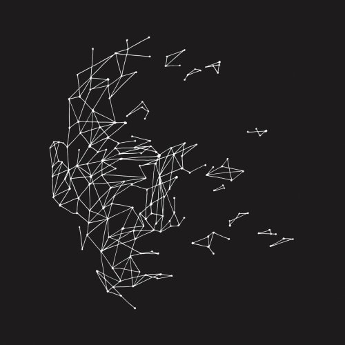 ANGUS BLACK (FIN) – Angus Black, 2018