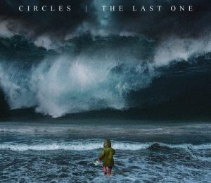 CIRCLES (AUS) – The last one, 2018