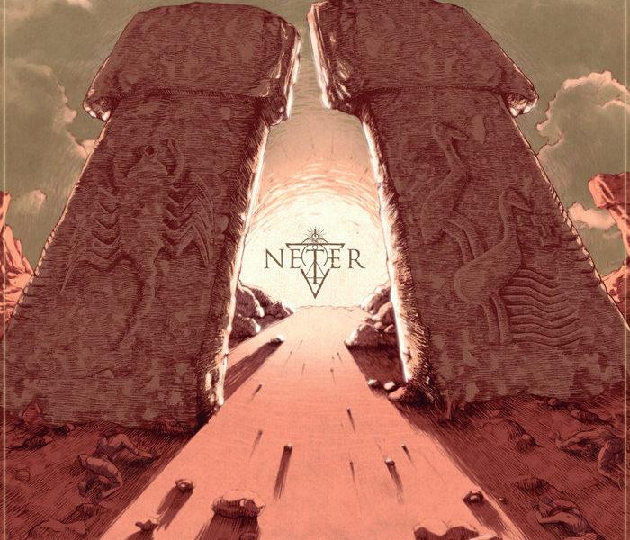 NETER (ESP) – Inferus, 2018