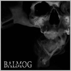 BALMOG (ESP) – Vacvvm, 2018