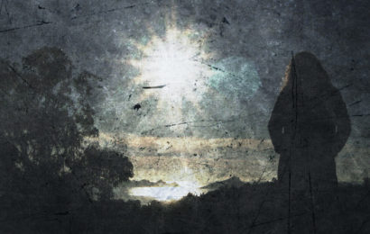 Premier: «Deus de cristal», nuevo single del dúo DIOIVO
