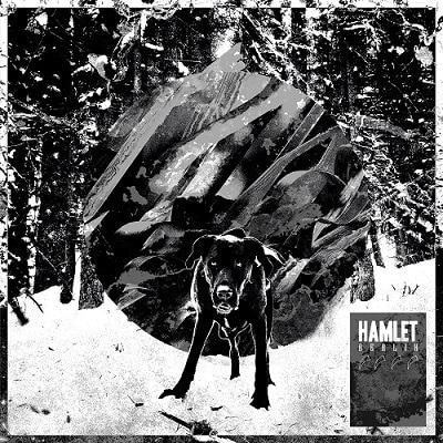 HAMLET (ESP) – Berlín, 2018