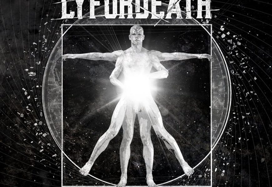LYFORDEATH (PRT) – Nullius in verba, 2018