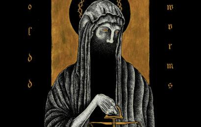 OLDD WVRMS (BEL) – Codex tenebris, 2019