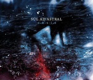 SÚL AD ASTRAL (int) – Oasis, 2018