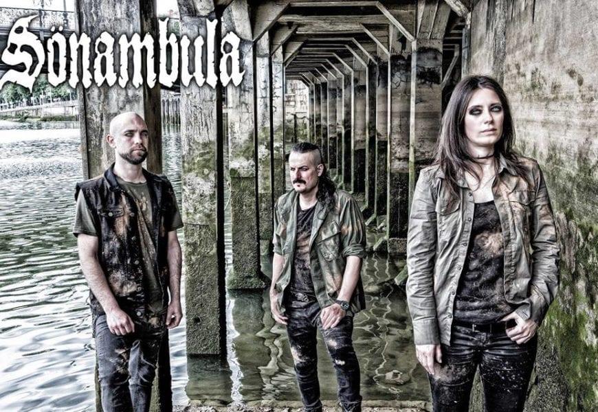 SÖNAMBULA (ESP) – Entrevista – 11/02/2019