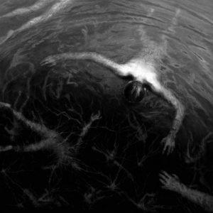 ALTARAGE (ESP) – The approaching roar, 2019