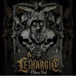 LETHARGIC (ESP) – Chapter soil, 2018