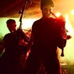 Winterfest V – Barcelona – 08/02/19