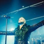OOMPH! (DEU) + MIND DRILLER (ESP) – Madrid – 22/03/19