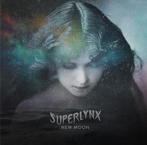 SUPERLYNX (NOR) – New moon, 2019
