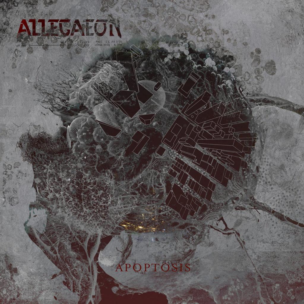 ALLEGAEON (USA) – Apoptosis, 2019