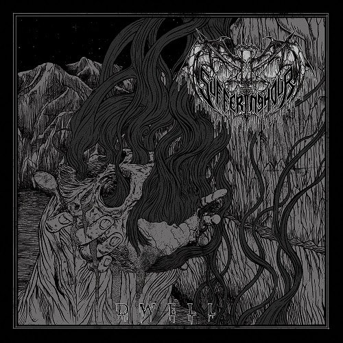 SUFFERING HOUR (USA) – Dwell, 2019