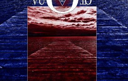 IL VUOTO (ITA) – Vastness, 2019