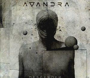 AVANDRA (PRI) – Descender, 2019