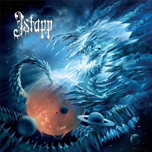 ISTAPP (SWE) – The insidious star, 2019
