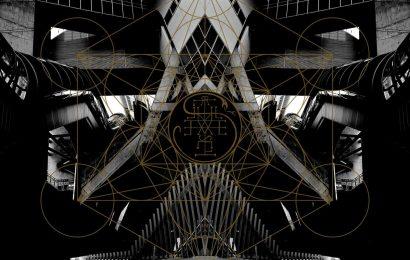 STELLAR MASTER ELITE (DEU) – Hologram temple, 2019