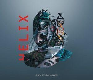 CRYSTAL LAKE (JPN) – Helix, 2018