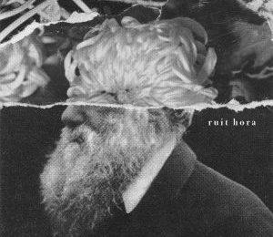 RUIT HORA (CHL) – Ruit Hora, 2019
