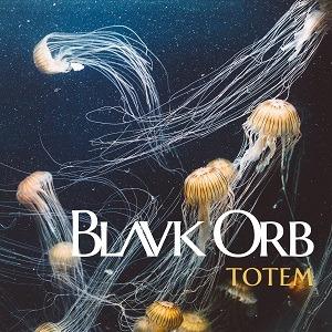 BLAVK ORB (ESP) – Totem, 2019