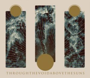 DEADLY CARNAGE (ITA) – Through the void, above the suns, 2018