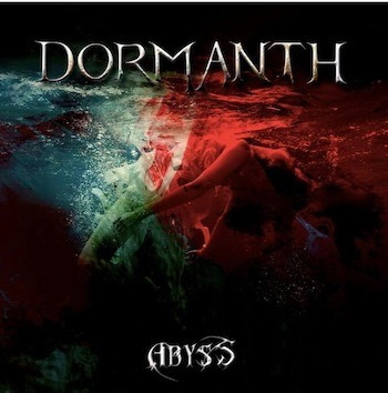 DORMANTH (ESP) – Abyss, 2019