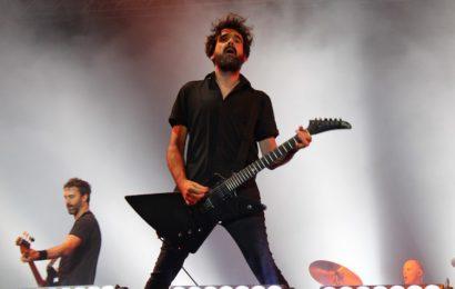 BERRI TXARRAK (ESP) – Bilbao – 14/07/2019