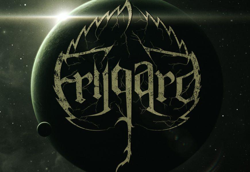 FRIJGARD (CHE) – Chapter zero, 2019