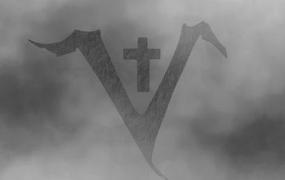 SAINT VITUS (USA) – Saint vitus, 2019