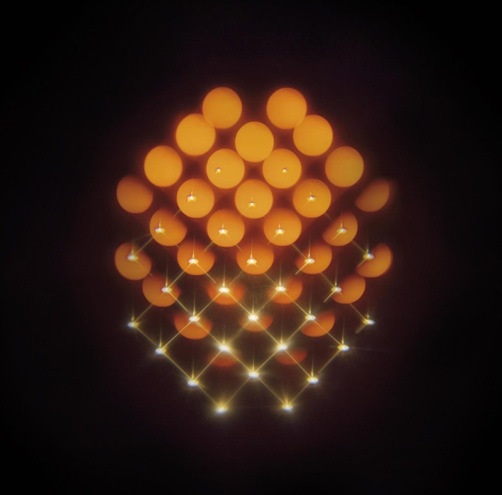 WASTE OF SPACE ORCHESTRA (FIN) – Syntheosis, 2019