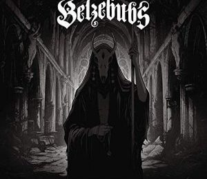 BELZEBUBS (FIN) – Pantheon of the nightside gods, 2019