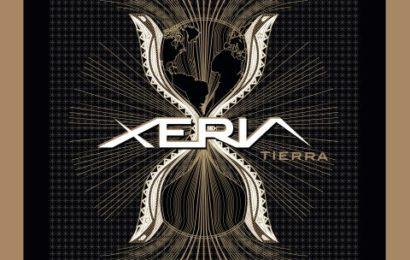 XERIA (ESP) – Tierra, 2019
