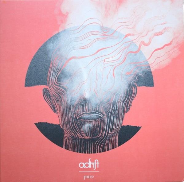 ADRIFT (ESP) – Pure, 2019