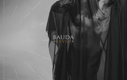 BAUDA (CHL) – Brvjo, 2019