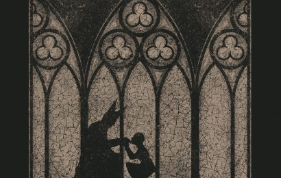 FVNERAL FVKK (DEU) – Carnal confessions, 2019
