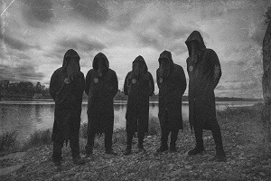 BIRTH OF THE MONOLITH (RUS) – Interview – 25/11/19
