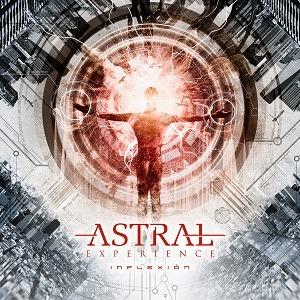 ASTRAL EXPERIENCE (ESP) – Inflexión, 2019