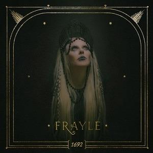 Premier: FRAYLE (USA) estrena el clip de «Gods of no faith»