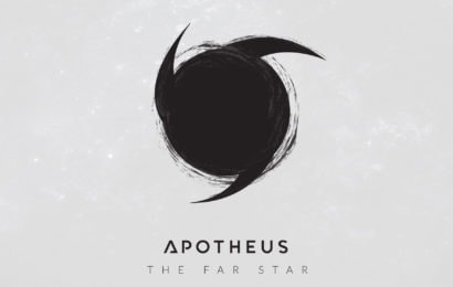 APOTHEUS (PRT) – The far star, 2019