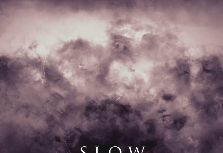 SLOW (BEL) – VI – Dantalion, 2019