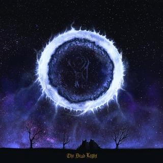 FEN (GBR) – The dead light, 2019