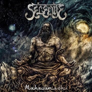 SELENITE (AUT) – Mahasamadhi, 2019