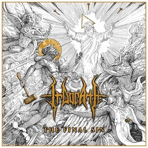 IRDORATH (AUT) – The final sin, 2020