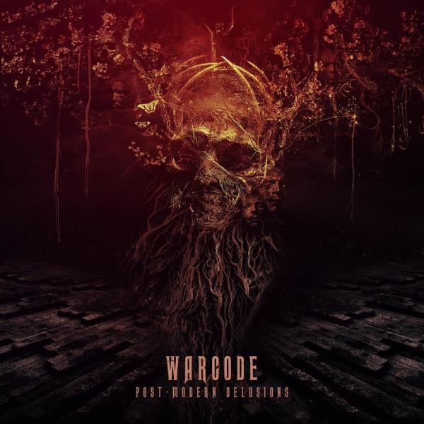 WARCODE (GRC) – Post-modern delusions, 2019 🇬🇧
