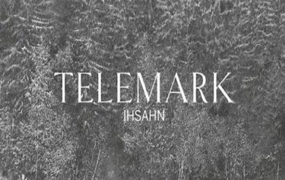 IHSAHN (NOR) – Telemark, 2020