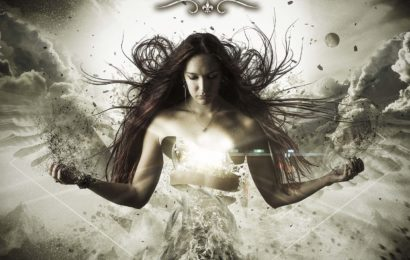 COFFEINNE (ESP) – Requiem, 2020