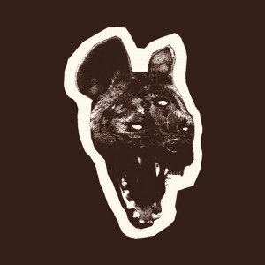 swaermm_cover_hyena