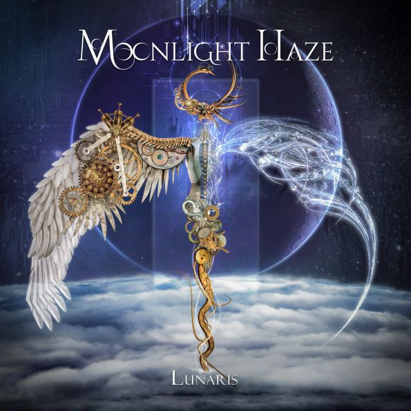 MOONLIGHT HAZE (ITA) – Lunaris, 2020